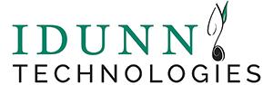 Idunn Technologies
